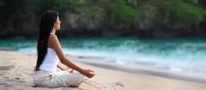 Медитація для росту волосся, живи і радій життю! Позитивне саморозвиток!
