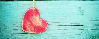 Отвір в серці - причини, симптоми і лікування