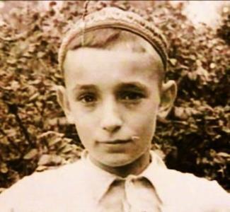 Валентин Гафт - біографія, фото, особисте життя актора