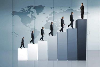 Резултат с изображение за бизнесмрежа