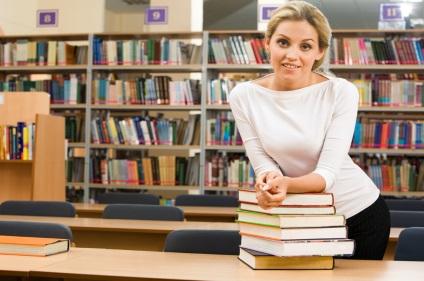 ПРОФСТАНДАРТ для вчителів і педпрацівників з 1 січня 2017 року, законпрост!