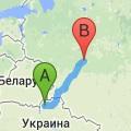 Рустан - нижній новгород - розрахунок відстані між Рустан і нижній новгород, як доїхати з Рустан