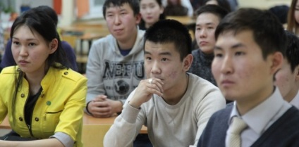 Викладачі проти «халяви» студенти повинні здавати іспити - наш універсітет_онлайн