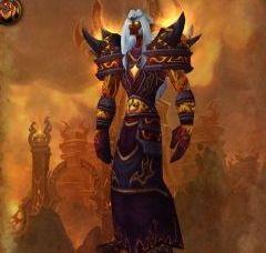 Тактика на алісразор гайди world of warcraft