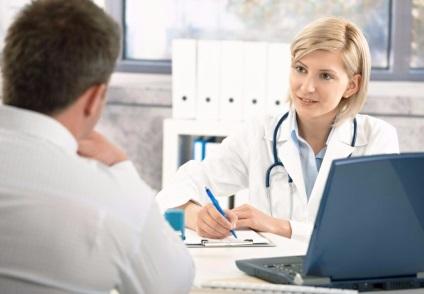 Jak zwrócić pieniądze za leczenie z kliniki