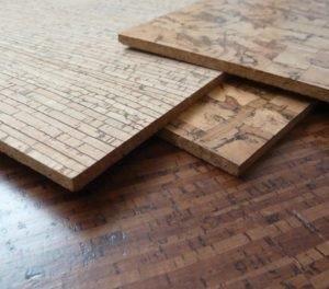Технічна пробка для стін, підлоги і стелі інструкція по монтажу своїми руками, відео та фото