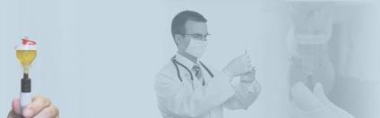 Prp-terapie cea mai nouă tehnică de tratare a articulațiilor