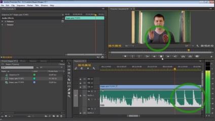 Jak nagrywać filmy szkoleniowe dla youtube w środowisku biurowym