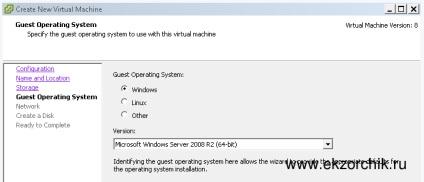 Jak stworzyć szablon z maszyny wirtualnej, prawdziwe notatki ubuntu - okna