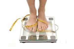 Наводимо свою вагу в норму за місяць, жіночий журнал ona-znaet