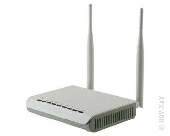 3G або 4g що вибрати 05 Вересня 2013 - допомога у виборі - огляди і статті про техніку - магазин мобільного