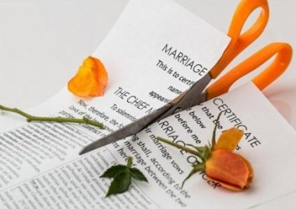Як зберегти відносини з дітьми після розлучення