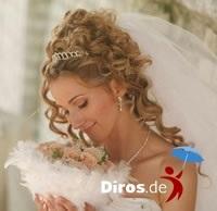 Пошук женихів в германии diros - портал для всієї родини