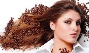 20 Способів використання кавовій гущі, фільтрів для кавоварок і банок від кави