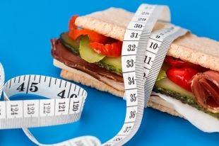 Швидка дієта