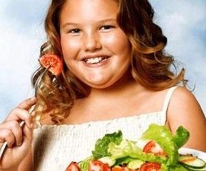 cum pentru un adolescent să piardă în greutate