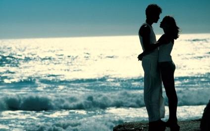 Jak zakochać się w mężczyźnie, w środku Krzewu Miroslava