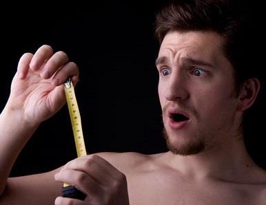 măriți penisul cu remedii casnice efectele secundare ale erecțiilor frecvente