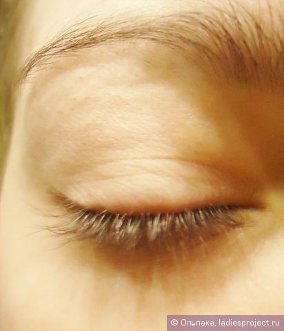 Тіні для повік (експрес-макіяж) instant eye shadow (відтінок № 16) від eyemajic - відгуки, фото і ціна