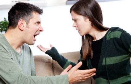 Як накласти чаклунську перешкоду між хлопцем і дівчиною і розлучити їх назавжди