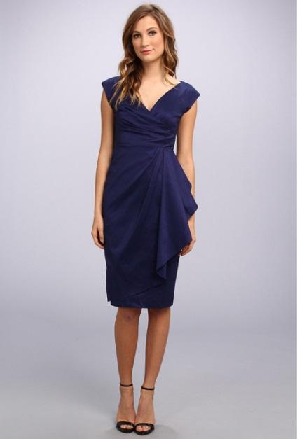 Sukienki dla matki panny młodej z działu mody ślubnej - ślubna kobieta to ślub!
