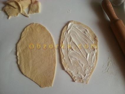 Рибний пиріг (покроковий рецепт фото варіант оформлення) відгуки реальні, негативні, ціна,