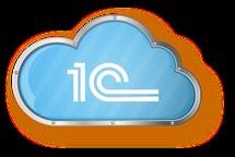 НВІС мережева версія установка, настройка, оновлення мережевої електронної звітності
