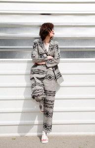 З чим носити білі босоніжки огляд (40 фото), мистецтво бути жінкою
