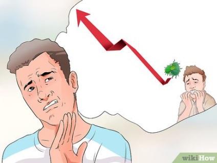 Як визначити, що у вас обсесивно-компульсивний розлад