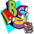 Jak to zrobić - jak nauczyć dziecko wymawiać litery