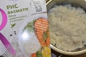 Зелений борщ з рисом покроковий рецепт з фотографіями