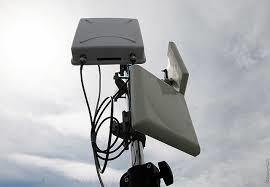 Де і як краще встановити wi-fi антену