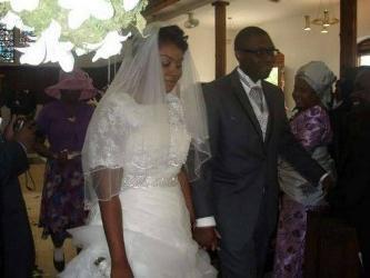 Jak pobłogosławić córkę przed ślubem - odejdź na długie i szczęśliwe życie rodzinne
