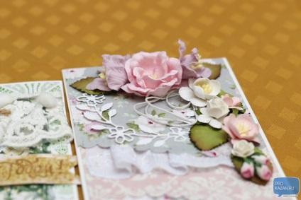 Як допомогти подрузі вийти заміж, або 4 незвичайні ідеї подарунка на Новий рік від казанців
