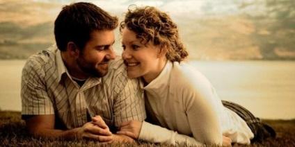 Як повернути пристрасть у відносини