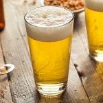Czy można pić alkohol po szczepieniu przeciwko wściekliźnie, zatrzymać alkoholizm