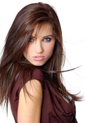 Як легко прискорити ріст волосся - що робити щоб волосся почало рости - догляд за волоссям