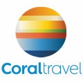 Jak sprawdzić wycieczkę na - podróż koralową