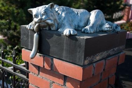 http://images-on-off.com/images/176/skulpturiipamyatnikikoshkamvrossii-49a70d26.jpg