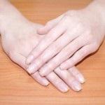 Гелевий лак для нігтів і відгуки про нього