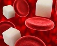 Цукор в крові 11 що робити і що це означає