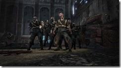 Моя стратегія call of duty black ops в зомбі-режимі - театр смерті - (kino der toten), victorior