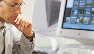 Jak otworzyć hasło na swoim komputerze
