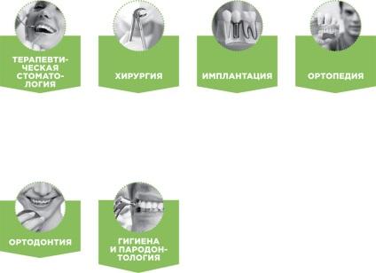 Клініка олени Соловйової