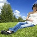 7 Способів планування статі дитини