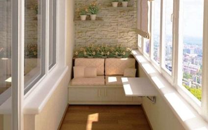Jak prawidłowo ustawić sofę przy dostawie