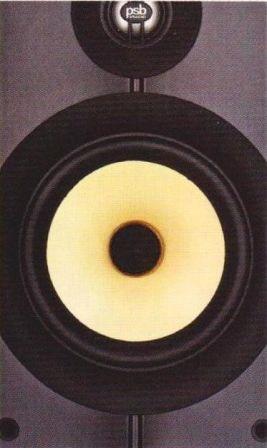 Ваш перший крок до ідеального hi-fi - тест полочной акустики