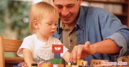 Як дізнатися що з дитиною відбувається в садку країна мам