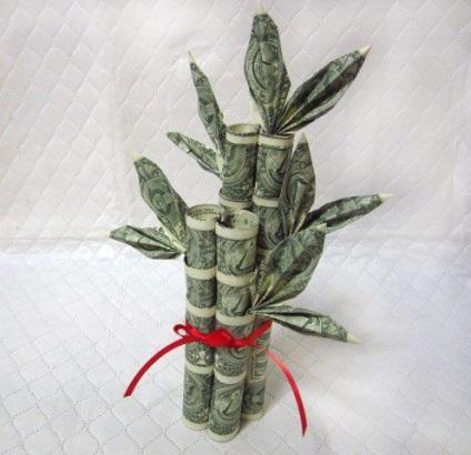cum să faci bani cu mâinile tale)