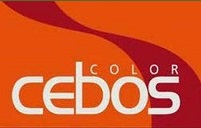 Комплексне покриття cebos ceboart stucco